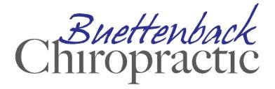 Beuttenback Chiropractic