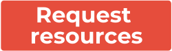 Request resource cards.