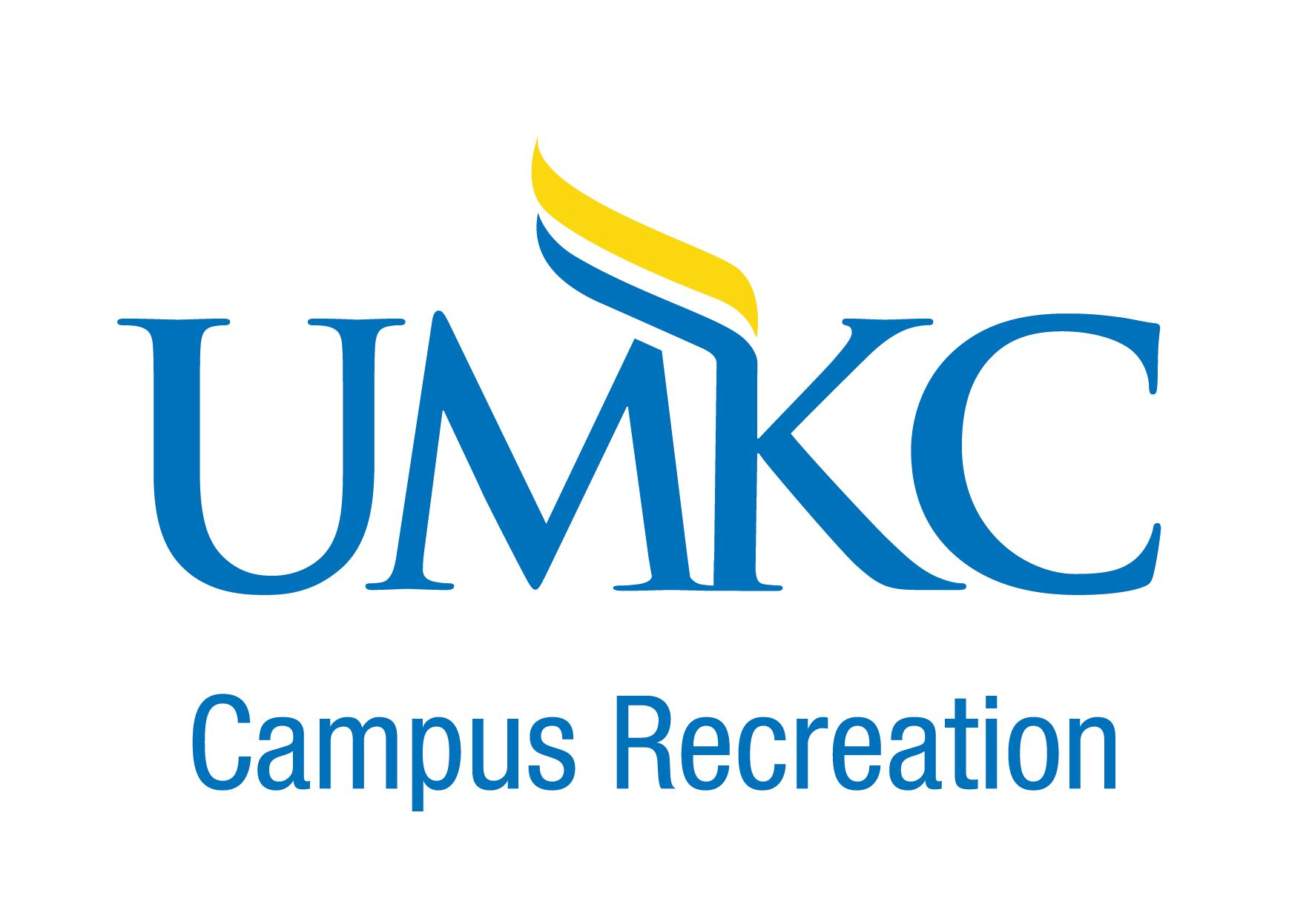 UMKC Campus Recreation at Swinney Center