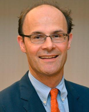 Dr. Michael Mannstadt
