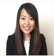 Jennifer Shin, PharmD