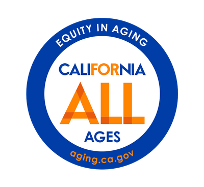 Culturally Informed Policy and Programs With and For Asian and Pacific Islander Older Adults
