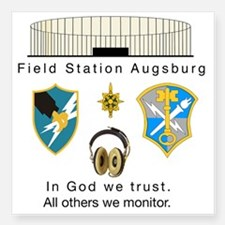 <b>Field Station Augsburg 2nd OPS 12th Annual Reunion</b>