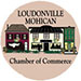 Loudonville Chamber of Commerce