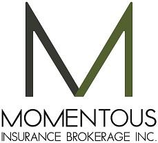 Momentous Insurance Brokerage