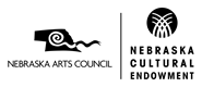 Nebraska Arts Council / NE Cultural Endowment