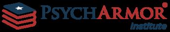 PsychArmor