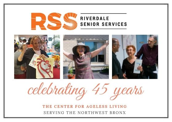 5 Things You May Not Know About RSS