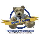 Bear 2 Cure
