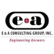 E & A Consulting