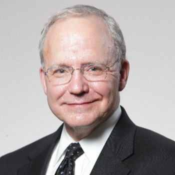 Michael W. Hennessy