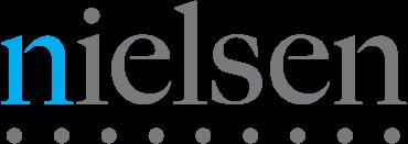 Nielsen 1