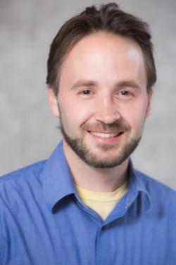 Todd M. Jarrell, MD