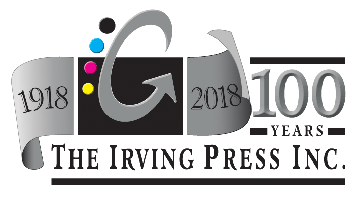 The Irving Press