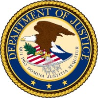 DoJ - Cyber-Digital Task Force Report (2018)