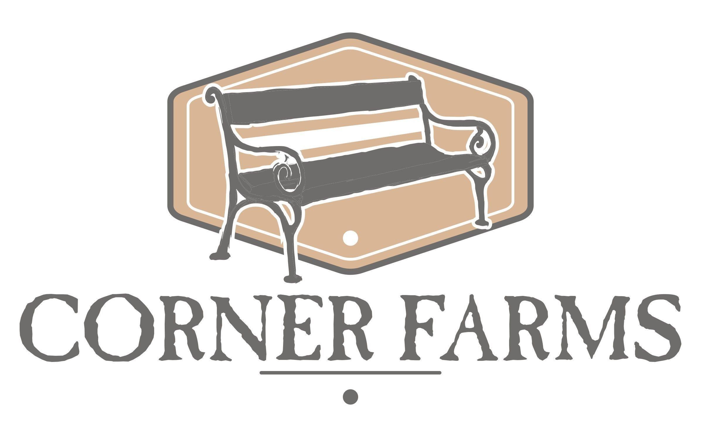 Corner Farms