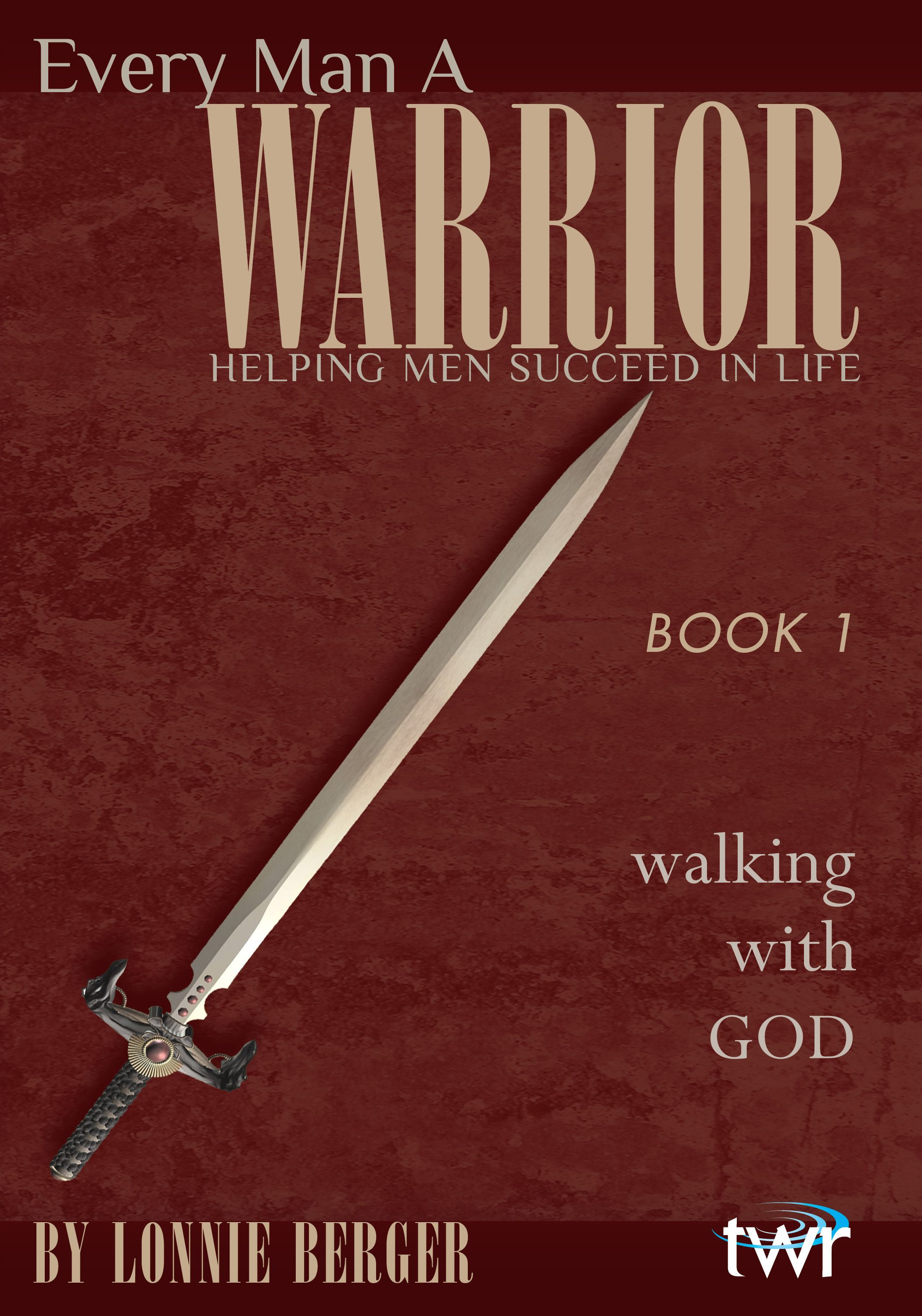 Book 1: Walking with God