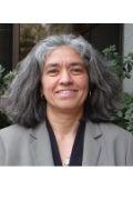 Lisa Grafstein