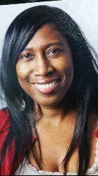 Antoinette Grant, MA, Ed. S