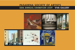 84th Annual Exhibition