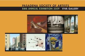 84th Annual Exhibition