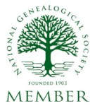 National Genealogical Society