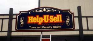 Help-U-Sell