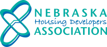 Nebraska Housing Developers Association