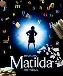MATILDA Monologues