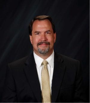 Rev. Dave Welch