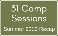 2019 Camp Session