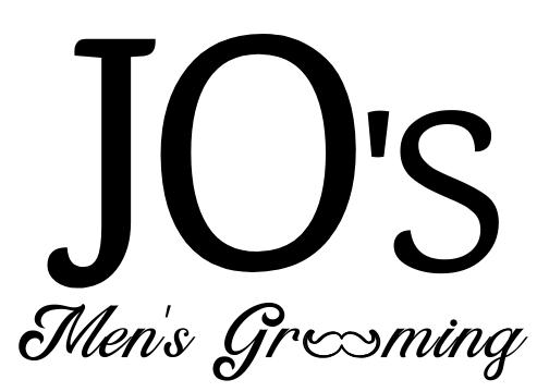 Jo's Mens Grooming