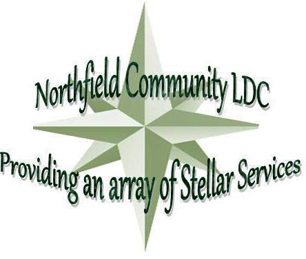 Northfield Community Local Development Corporation
