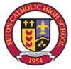 Joe Campanella, Co-Chair, Seton Catholic High School, Chandler, AZ