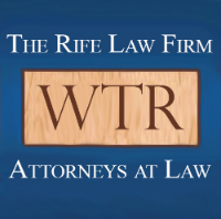 The Rife Law Firm