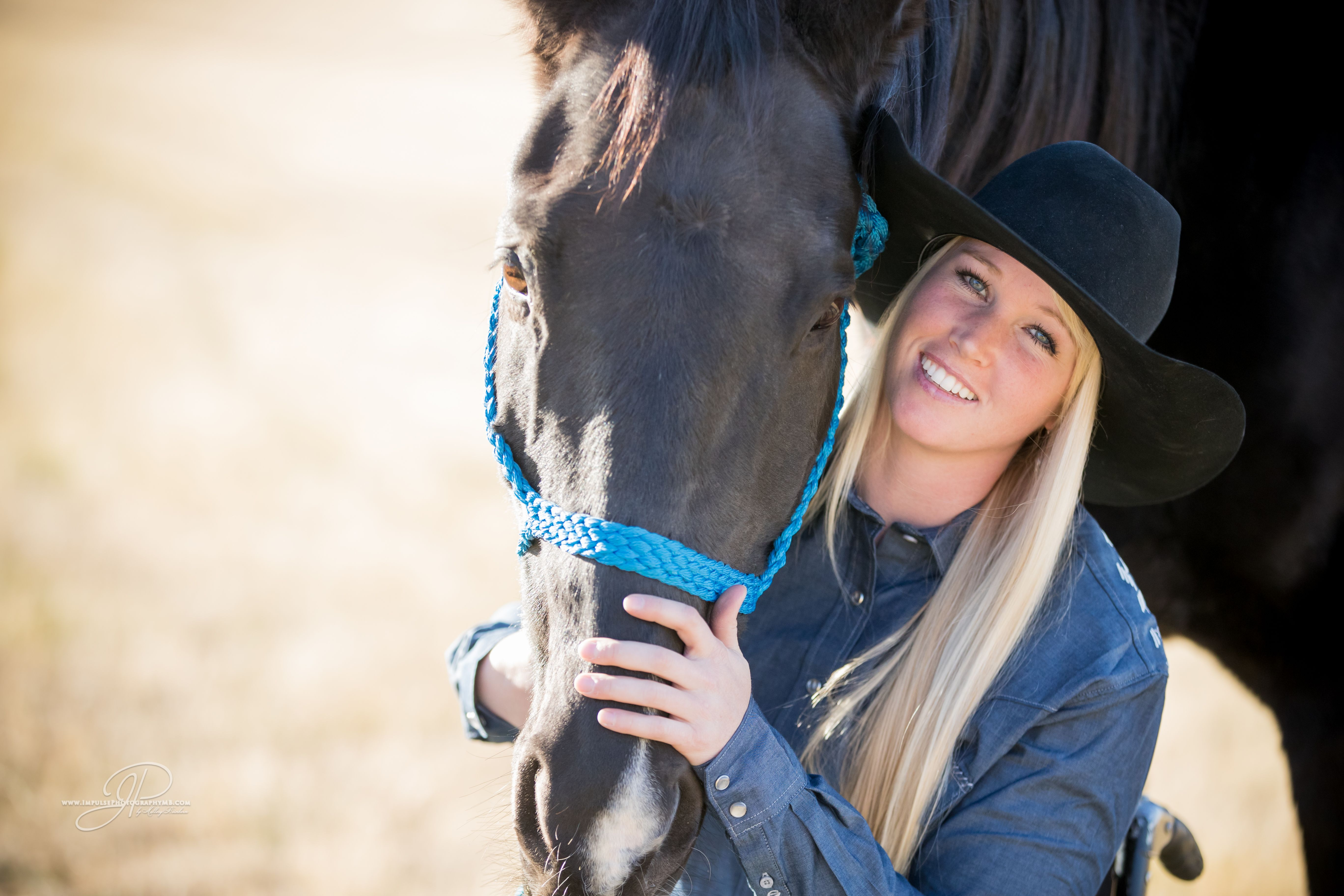 Amberley Snyder to Speak at DCC