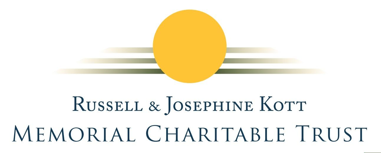 Kott Memorial Charitable Trust