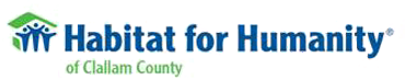 Habitat for Humanity of Clallam County