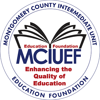 MCIU Education Foundation