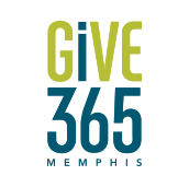 GIVE 365
