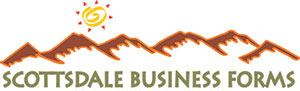 Scottsdale Business Forms