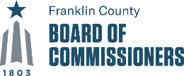 Franklin County Community Partnership