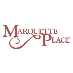 Marquette Place