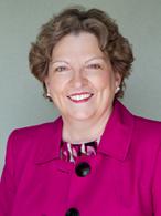 Karlette Peck, Administrator