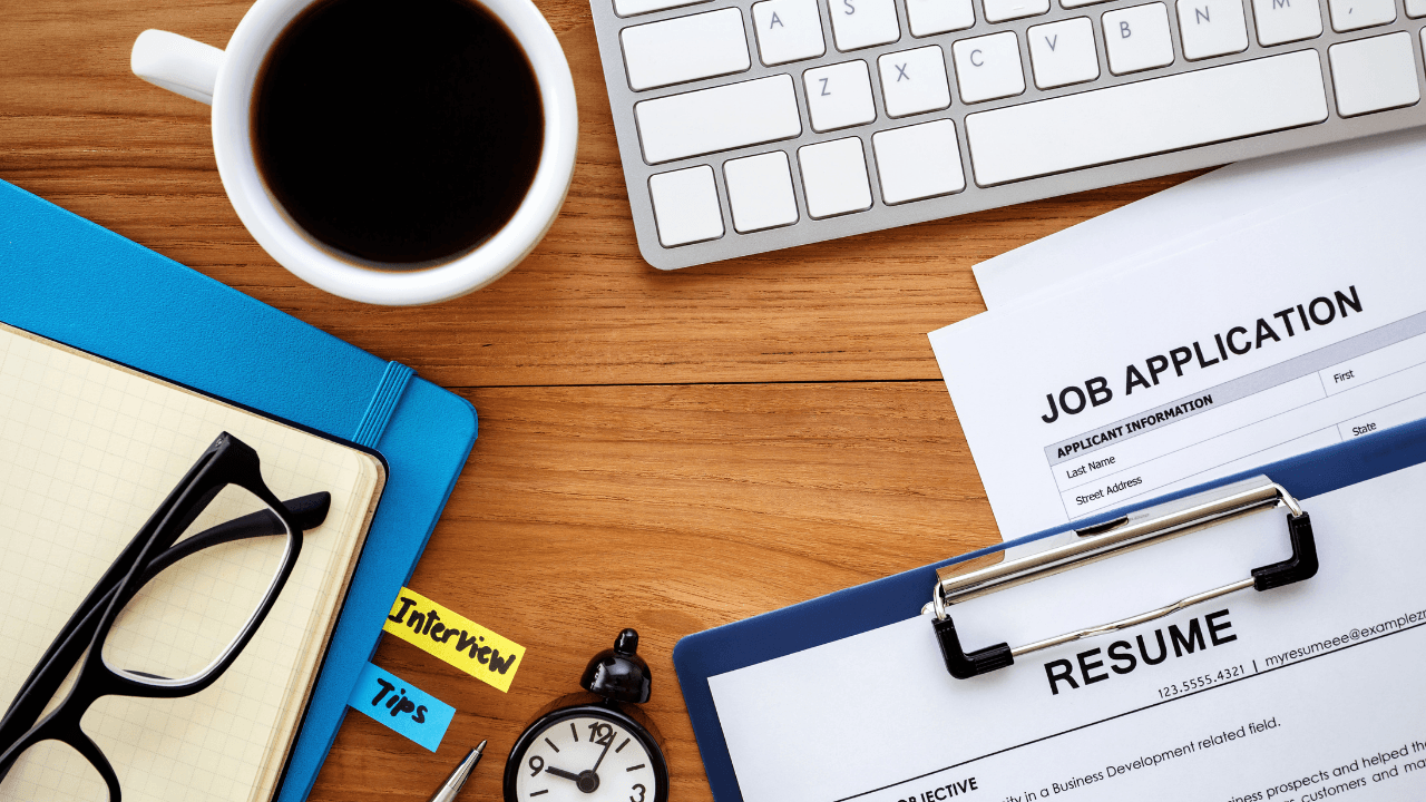 COVID-19's Impact on the Unemployment System