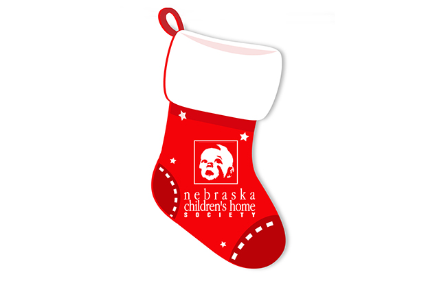 The NCHS Little Red Stocking Campaign is Underway