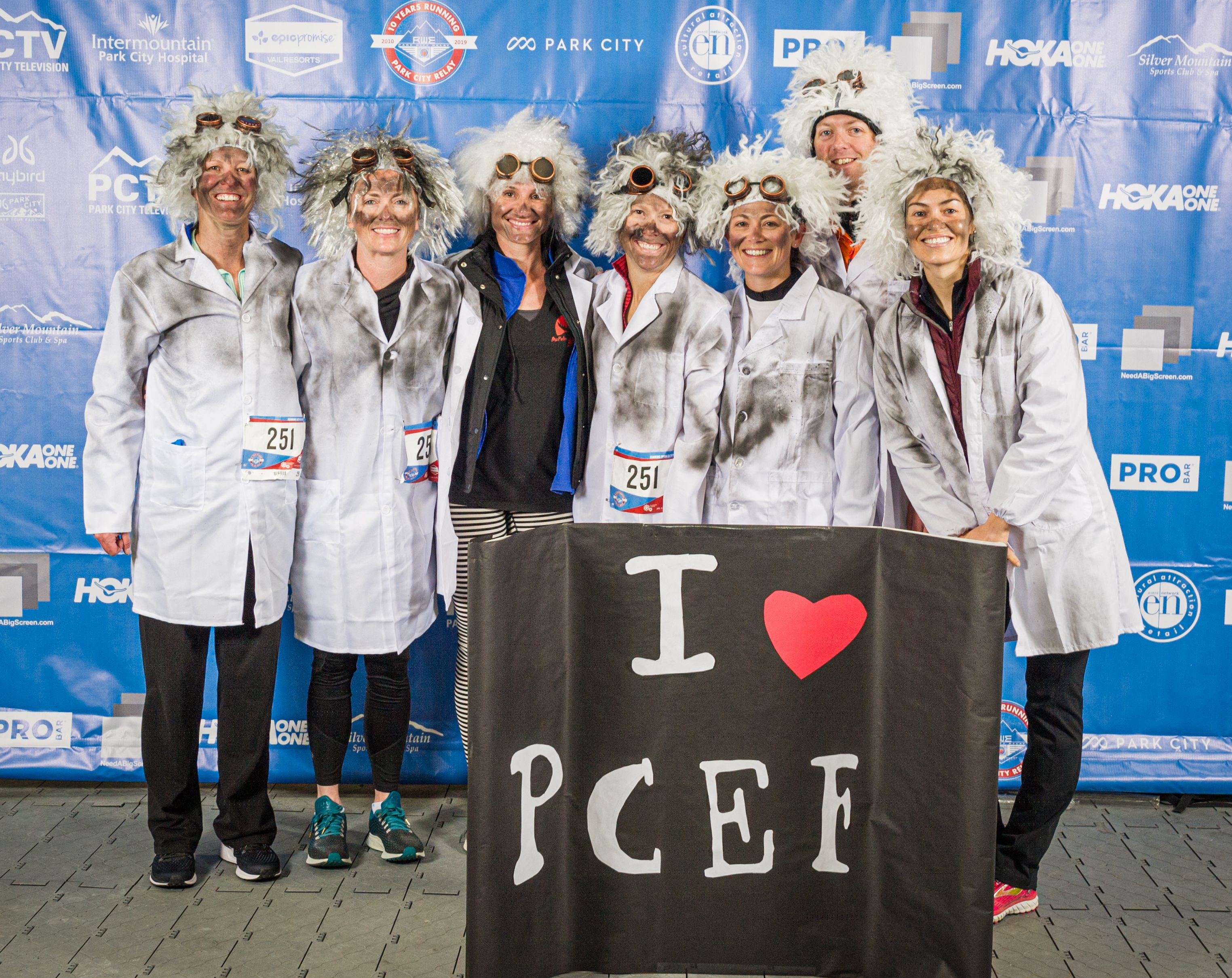 PCEF EXPANDS URGENT FUNDING TO SUPPORT PARK CITY STUDENTS AND TEACHERS