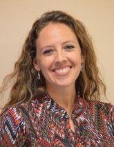 Dr. Pamela Valenza Adjunct (non-voting) Board Member