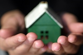 Find Home Insurance