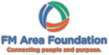 Fargo Moorhead Area Foundation